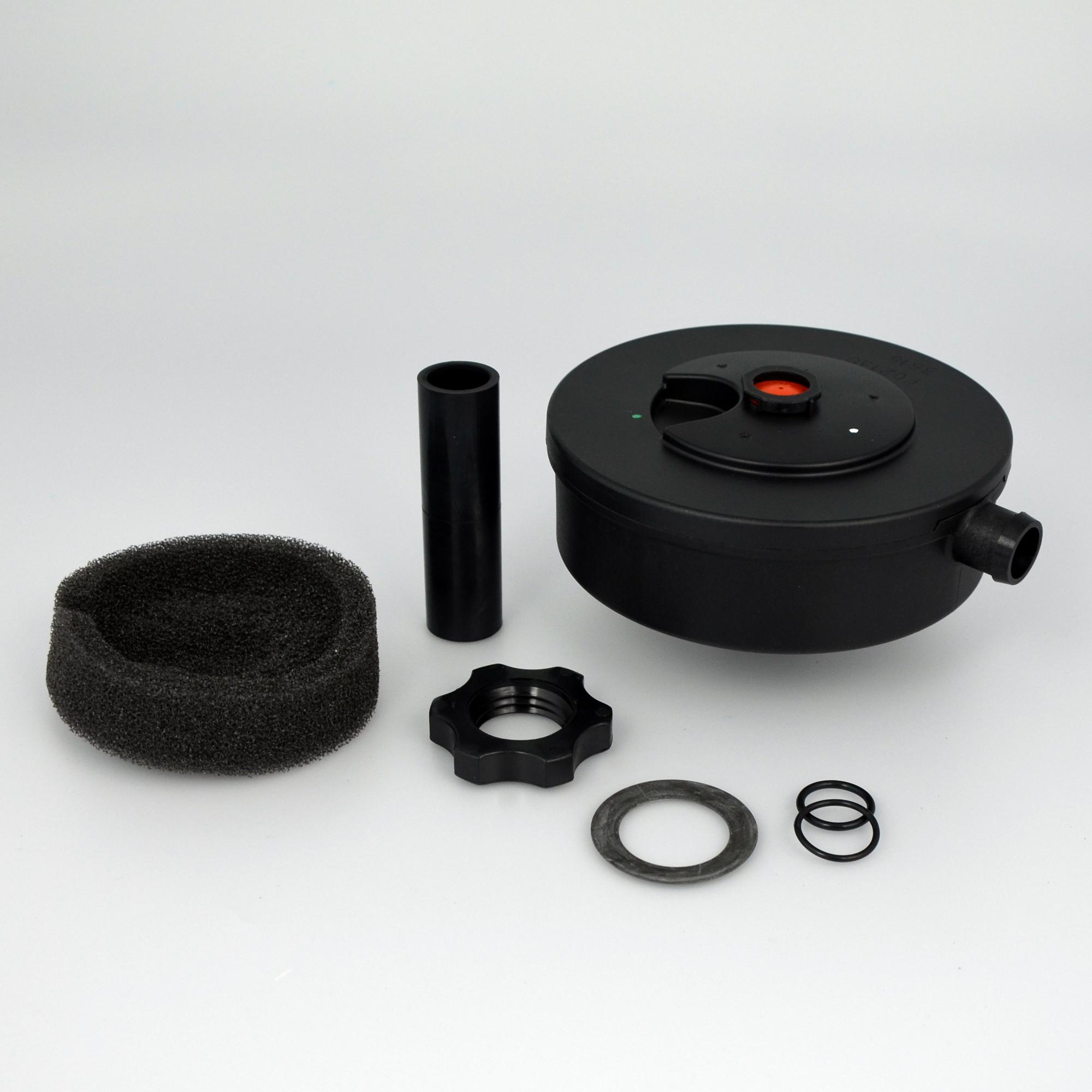 filterlement-kit-veivhusventilasjon-20452-Lekang-Filter
