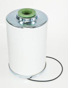 Filter for separator trykkluft, varenummer 2868