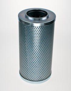 Filter for separator trykkluft, varenummer 2886