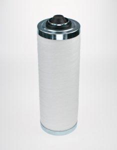 Filterelement for separator vakuum, varenummer 2912-208