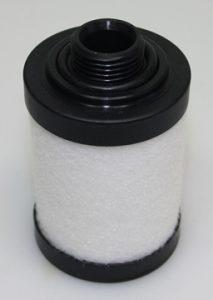 Filterelement for separator vakuum, varenummer 72592