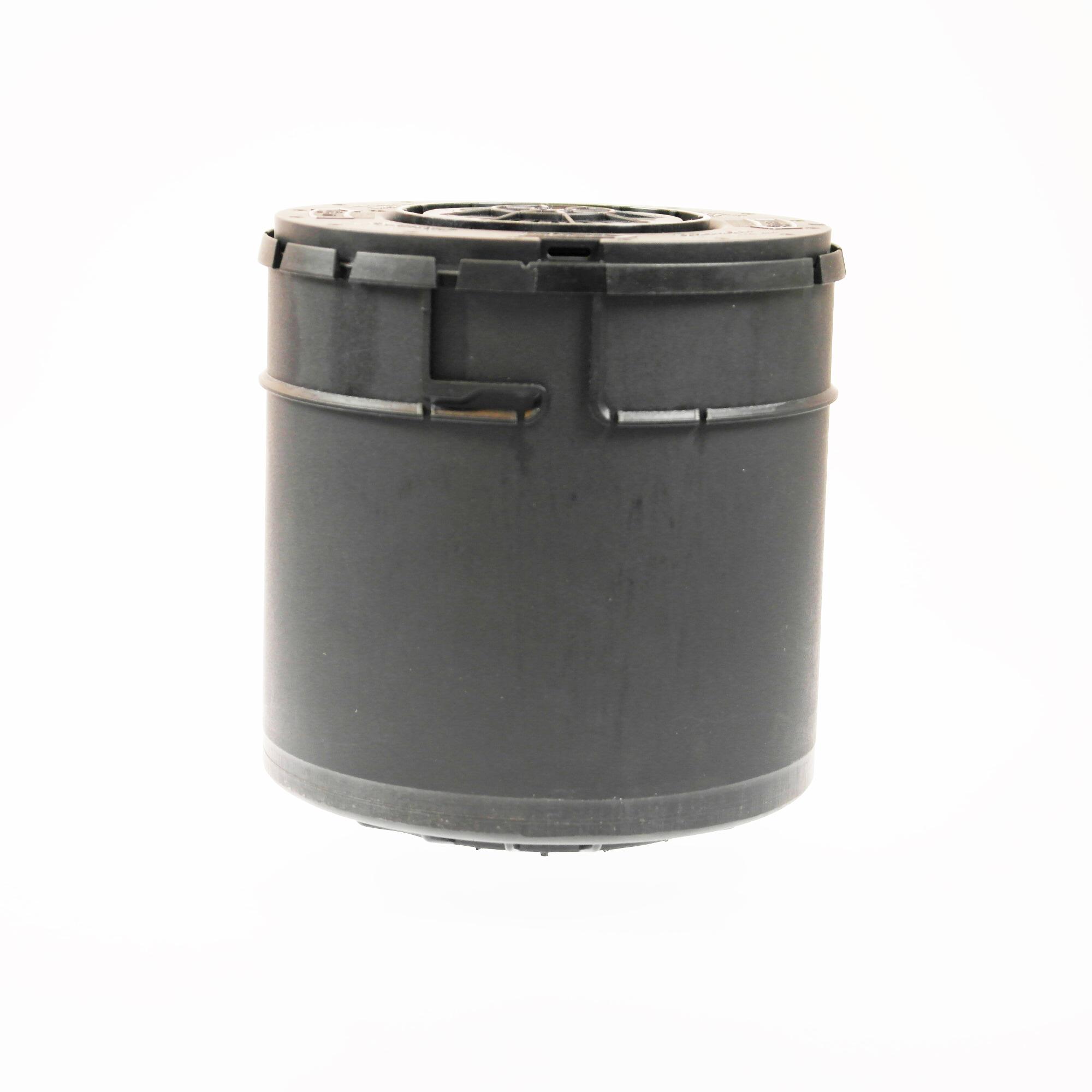 Lufttørkefilter-brenser-79958-Lekang-Filter
