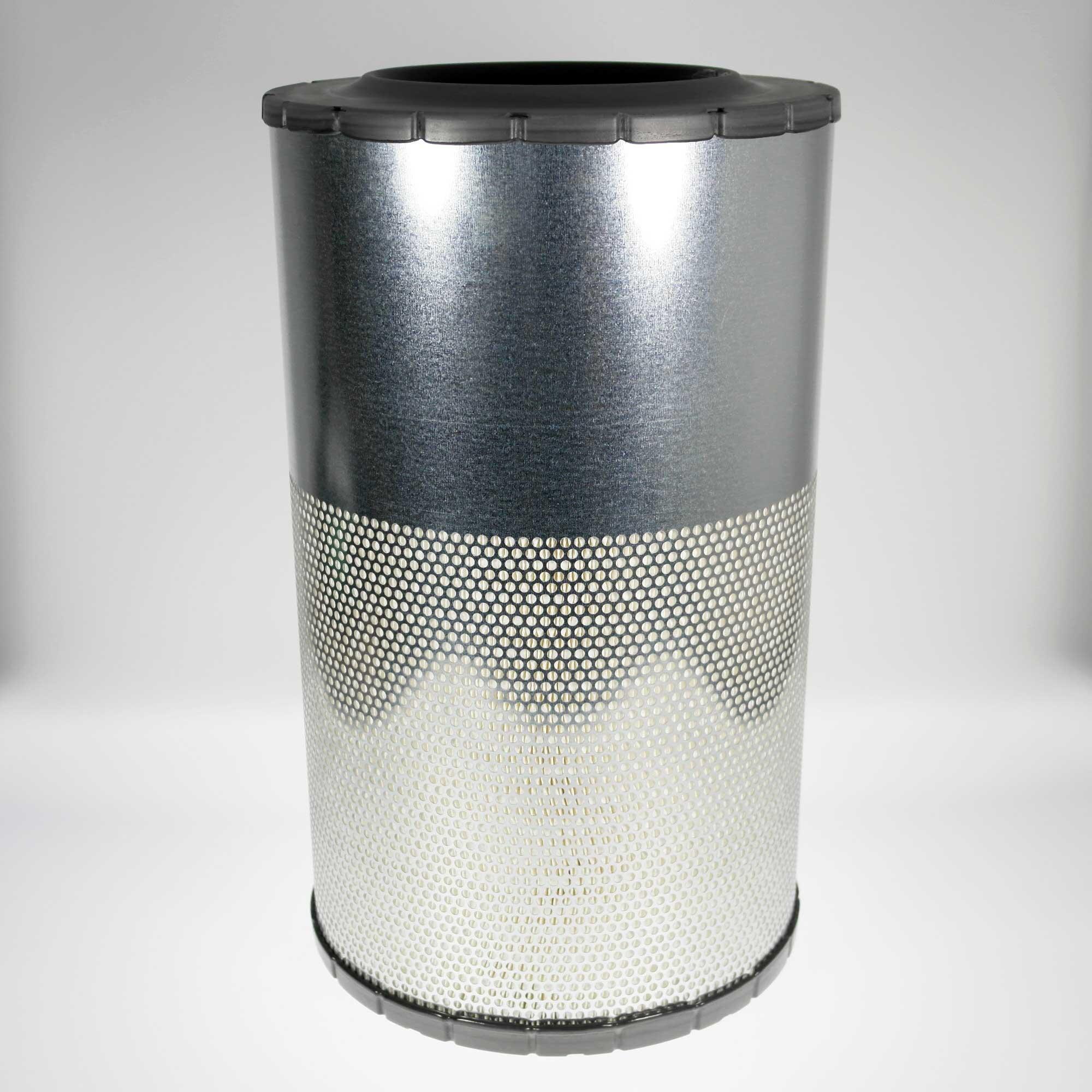Luftfilter, varenummer AF25454