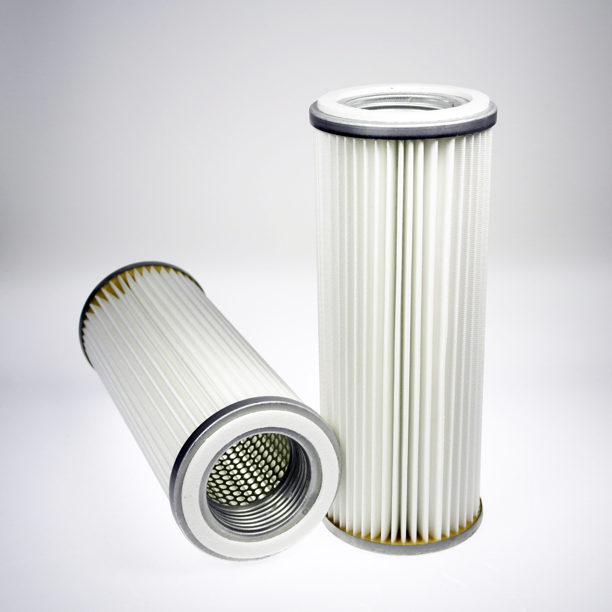 Filterelement for støv, varenummer 852838TI15
