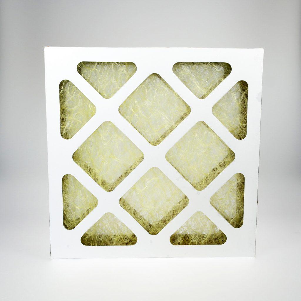Panelfilter-122050