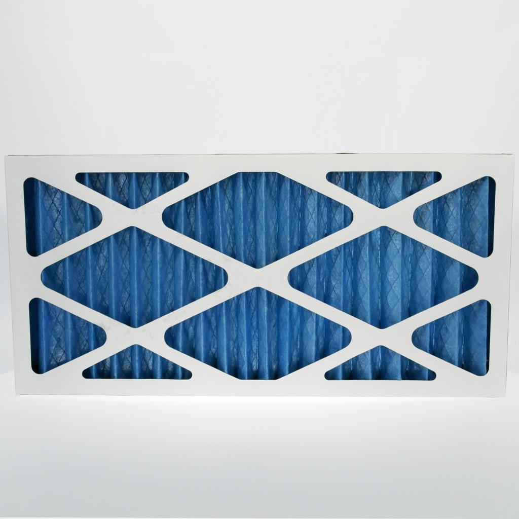 Panelfilter-360