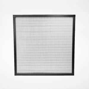 Panelfilter-370
