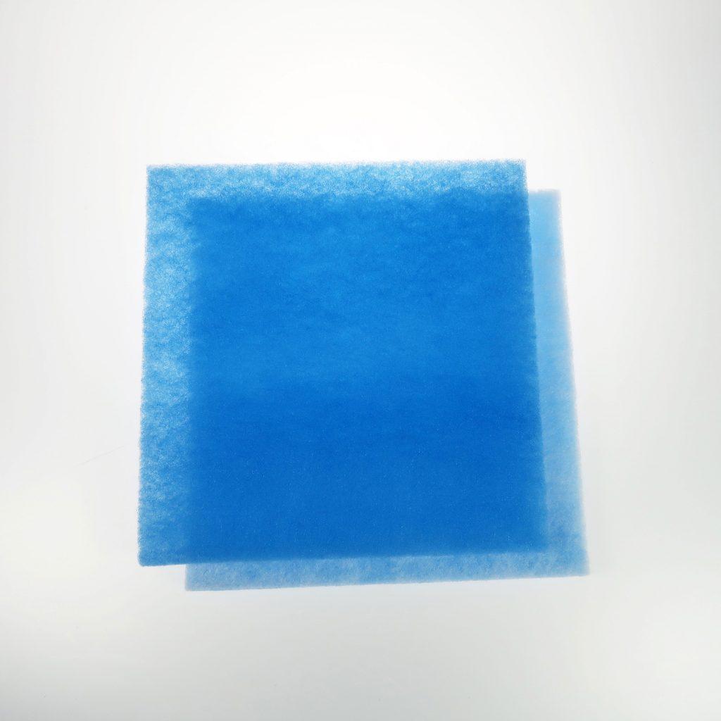 Ventilsjonsfilter-44001