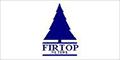 Barton-Firtop