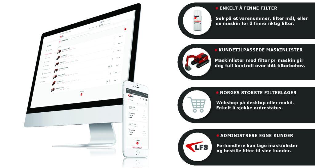 LFS-filtersystem-Lekang-Filter