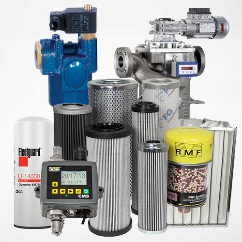 Lekang-Filter-Baerekraft-Produkter