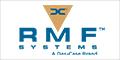 RMF-Des-Case