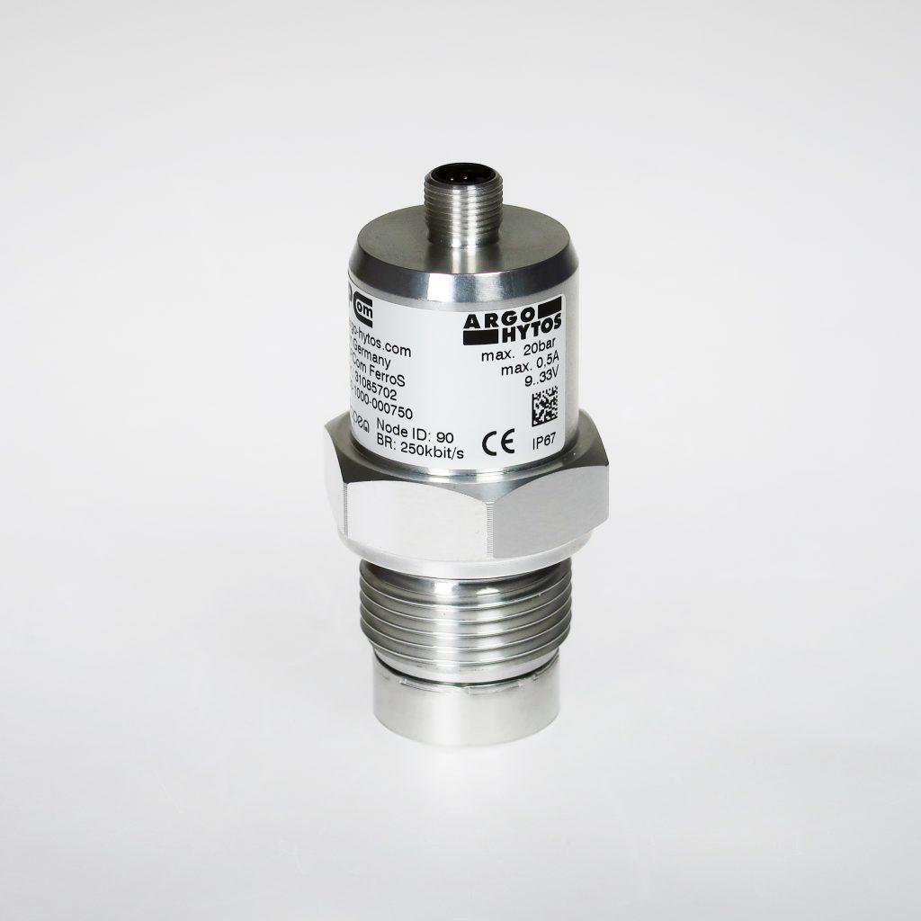 SPCO500-1000